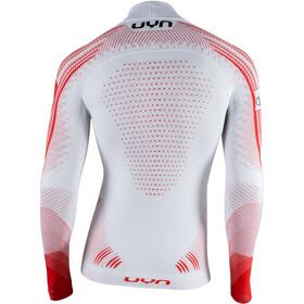 UYN Natyon 2.0 UW LS Turtle Neck Shirt, switzerland